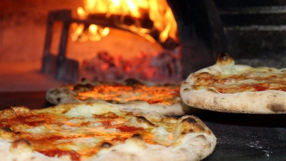 Offerta di lavoro pizzeria Torino