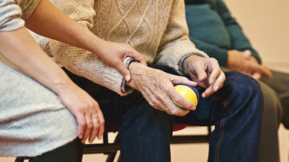 Corsi Gratuiti Per Oss Operatore Socio Sanitario