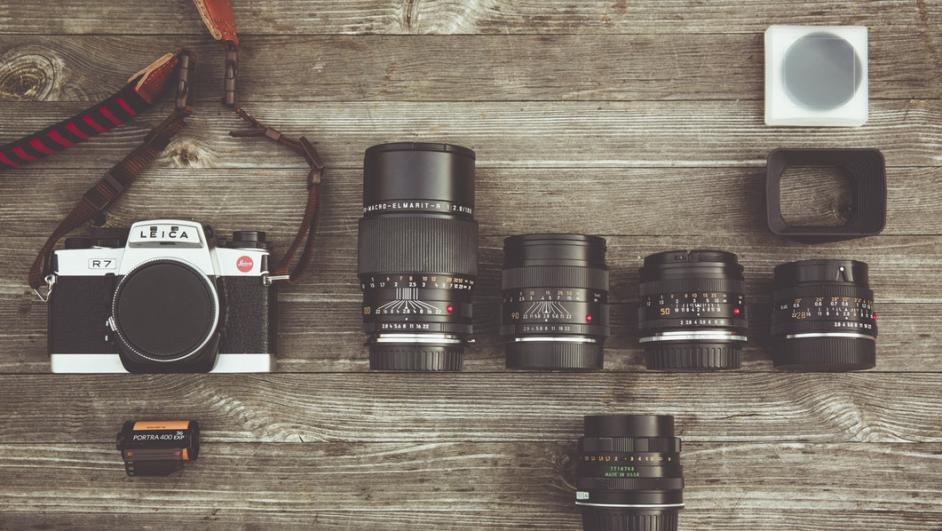 Требуются фотографы в Турине для туризма