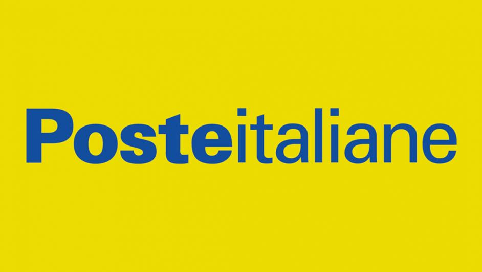 Posizioni aperte a Poste Italiane