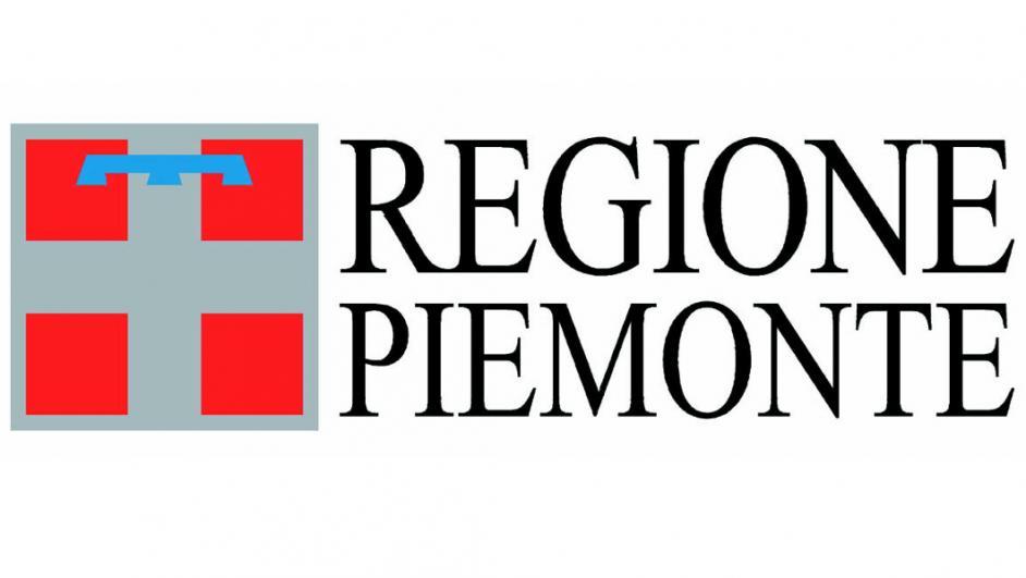 Regione Piemonte concorsi
