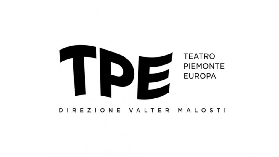 logo teatro piemonte europa