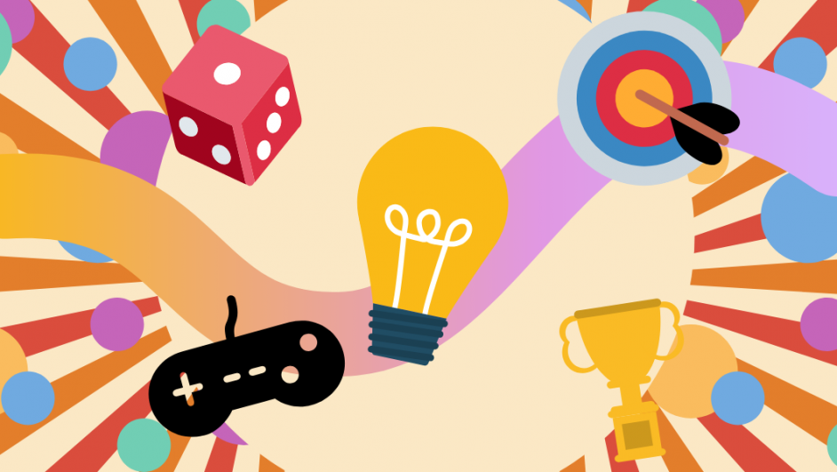 giochi e idee