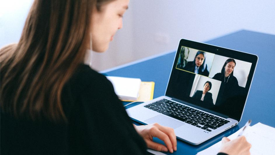 Selezioni 2.0: il video curriculum ed i colloqui online