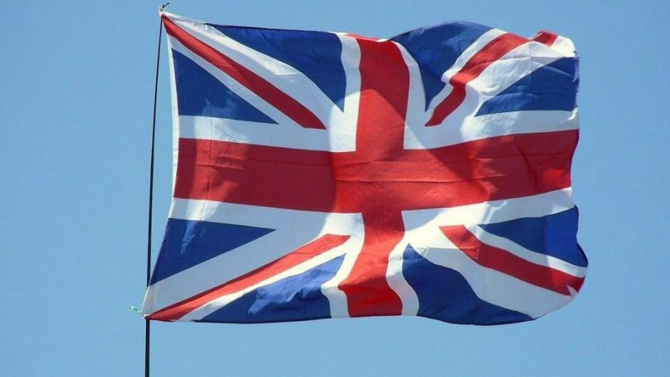 Ufficio Qualità In Inglese : Certificazioni lingua inglese torinogiovani