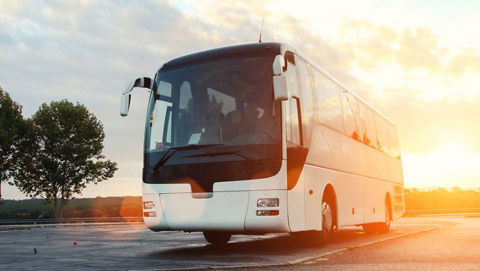 Autobus in Italia