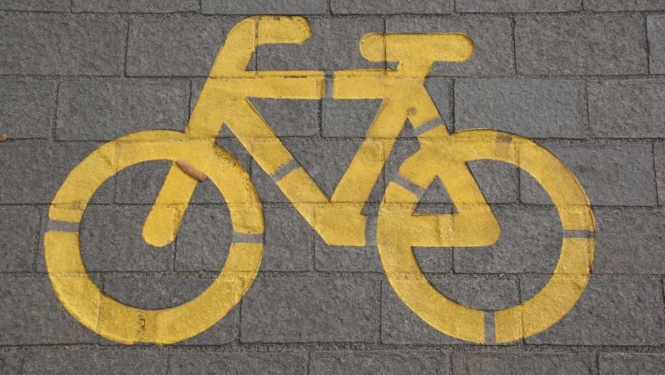Bike Sharing E Noleggio Bici A Torino Torinogiovani