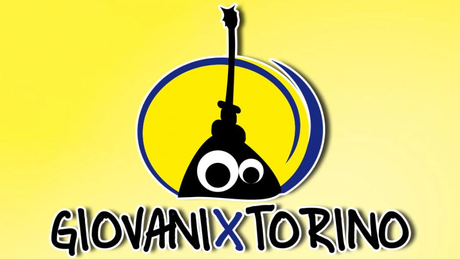 logo GxT