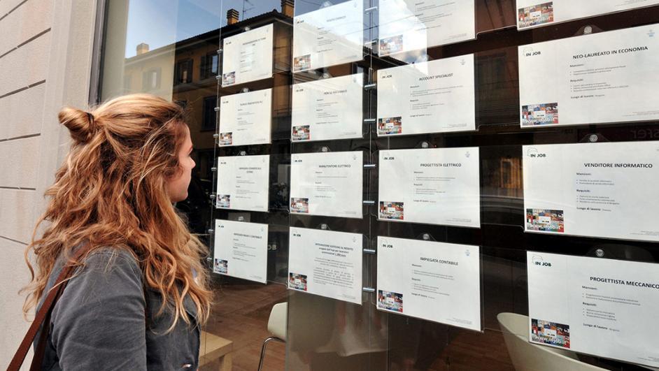 Ufficio Per Stranieri Torino : Università e comune di torino insieme per le vittime della tratta