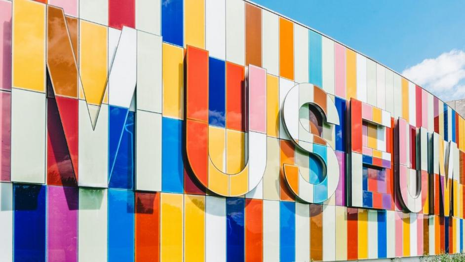 Musei aperti a Torino