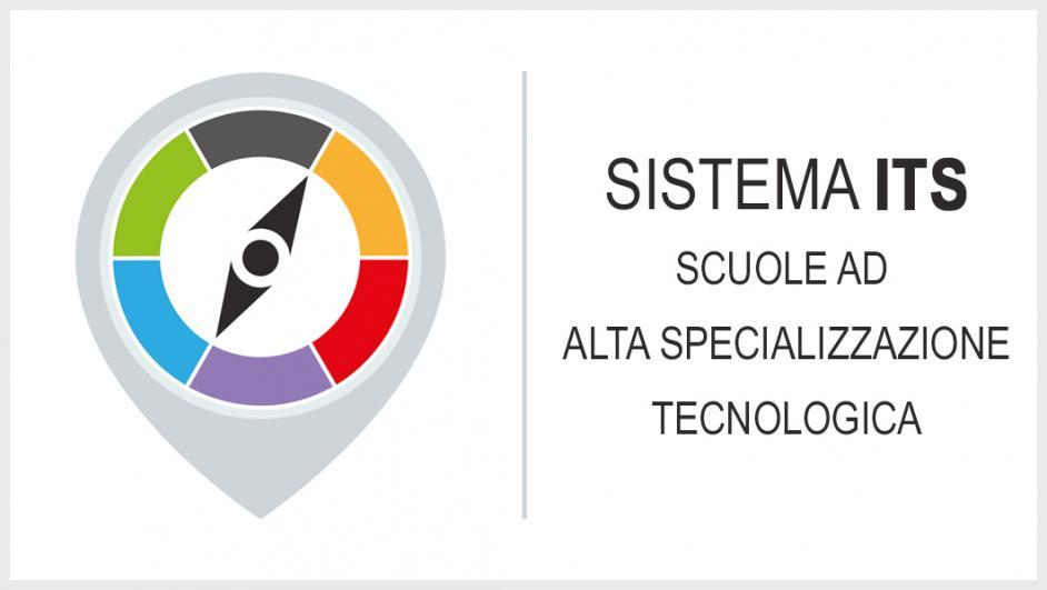 Sistema ITS scuole ad alta specializzazione tecnologica