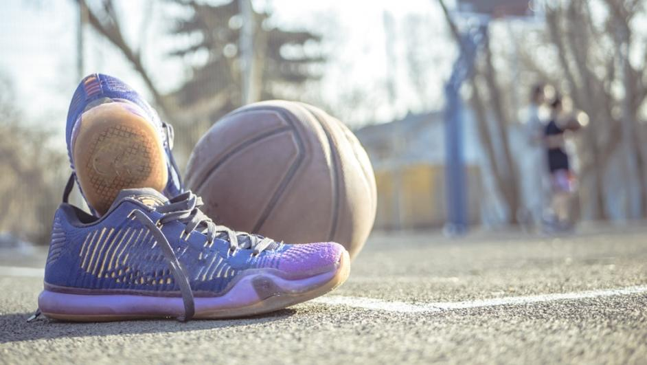 scarpe ginnastica