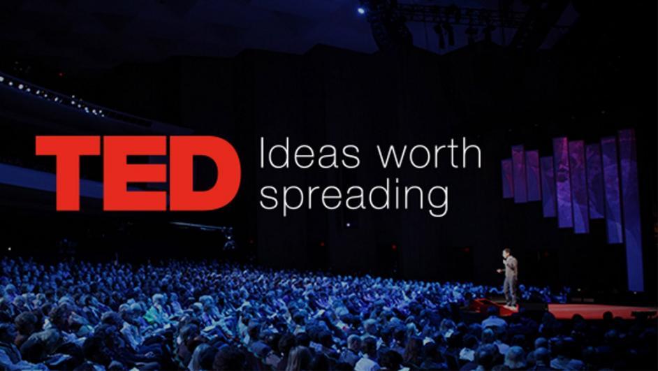 TED talks, video di divulgazione scientifica e culturale