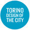 Torino city of the design