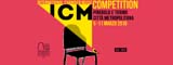 Internationale chamber music competition