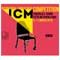 Internationale chamber music competition-2
