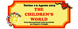 The children's world-2
