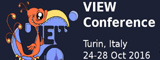 VIEW Conference e VIEW Fest-2