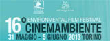 Cinemambiente-5