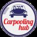 Carpooling-sistemapiemonte