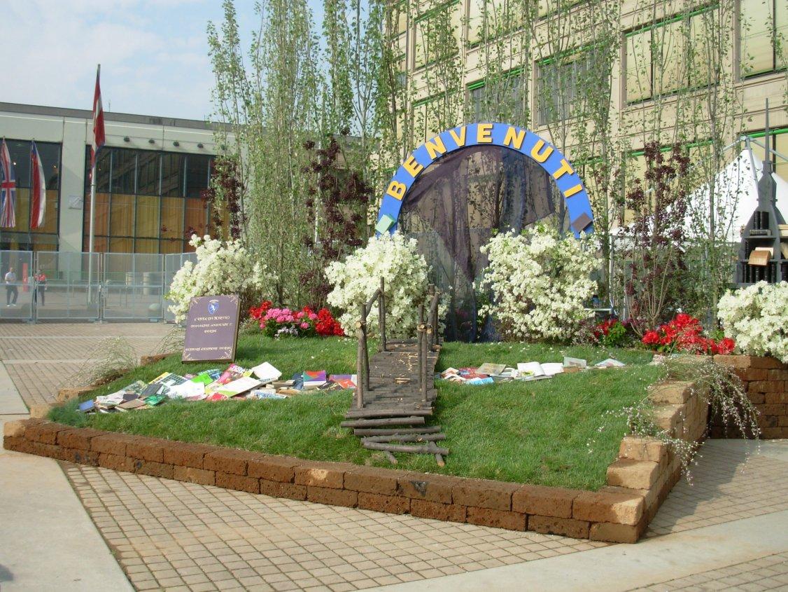 Servizio telematico pubblico ufficio stampa comunicati - Idee per giardini di casa ...