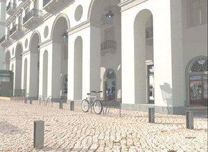 Ufficio Arredo Urbano Torino : Servizio telematico pubblico ufficio stampa comunicati stampa