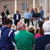 Parco Spina 4 - Aurelio Peccei | Festa di inaugurazione | 31 maggio 2015-3