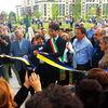 Parco Spina 4 - Aurelio Peccei | Festa di inaugurazione | 31 maggio 2015-5