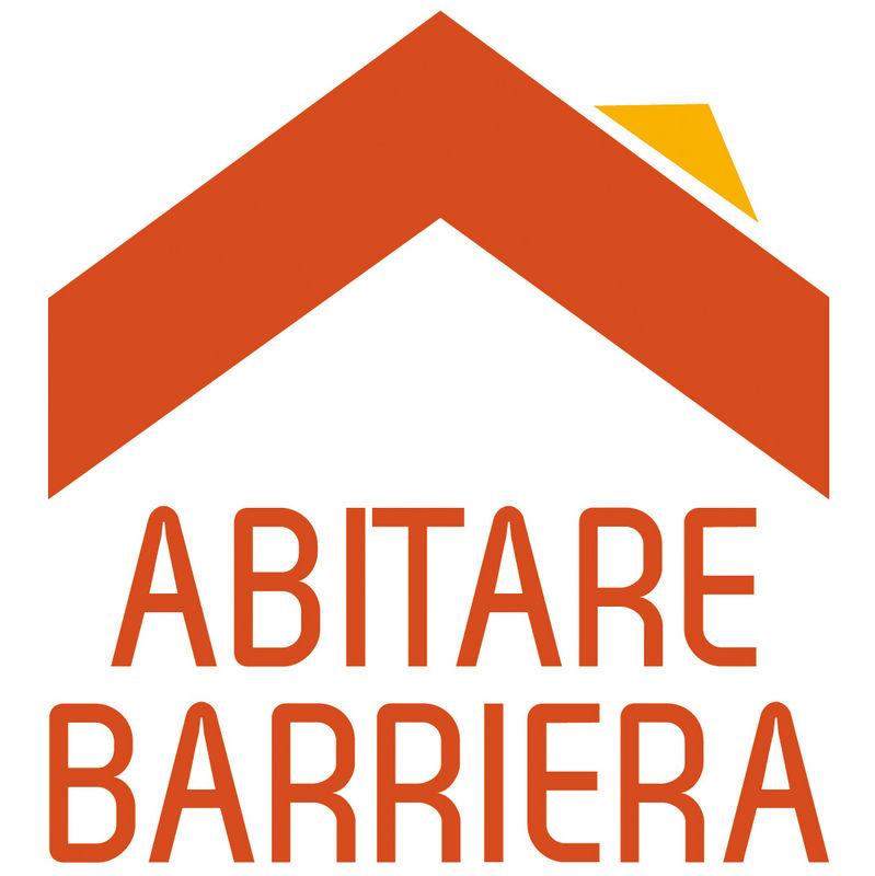 Abitare barriera urban barriera for Abitare com
