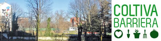 Banner Bando Coltiva Barriera
