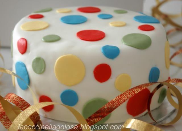 decora il tuo carnevale urban barriera On decorazione torte torino