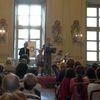 La Storia Continua28 marzo 2012Circolo dei lettori_23