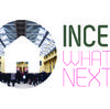 Incet | What's Next?