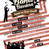 """Locandina """"Corso in Band"""" - Luglio 2014-2"""
