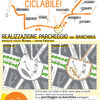 Locandina Largo Palermo