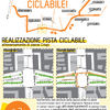 Locandina piazza Crispi
