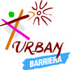 logo urban-2