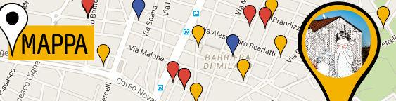 arte e rigenerazione mappa BANNER