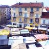 Riqualificazione del mercato Foroni | via Foroni | Fine cantiere | Novembre 2015-6