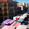 Riqualificazione del mercato Foroni | via Foroni | Fine cantiere | Novembre 2015-3