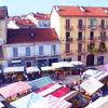 Riqualificazione del mercato Foroni | via Foroni | Fine cantiere | Novembre 2015-4