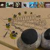 Realizzazione Parco Spina 4 | Suggestioni di progetto ispirate ai lavori realizzati dai bambini | Progetto