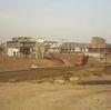 Realizzazione Parco Spina 4 | Lavori preliminari di bonifica dell'area | Demolizioni