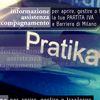 pratika banner