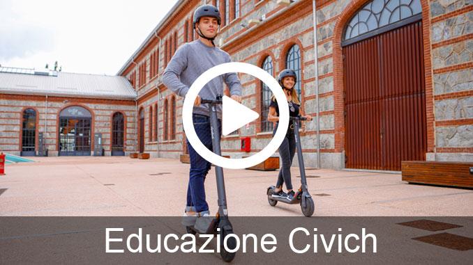 Educazione Civich